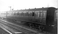 LNWRS 469  8-wheeled 57' LMS Composite