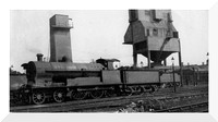 SOC 1207 Cooke 4-6-0 Prince of Wales