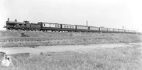 CRPRT A344 Webb 2-2-2-2 Greater Britain